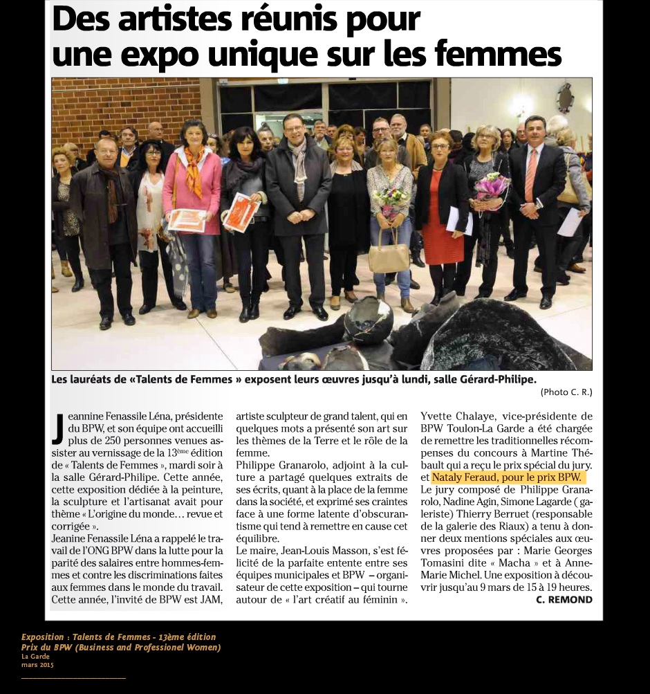 feraud_insitu_talent_femmes